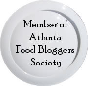 Atlanta Food Bloggers Society